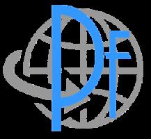 Logo PubliFactoría