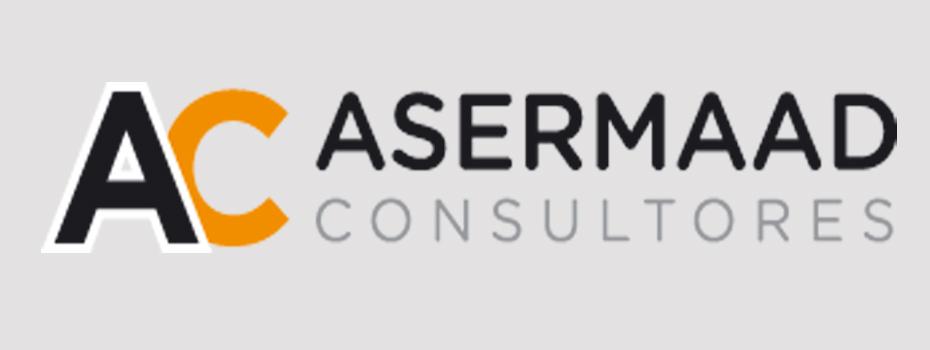 Asermaad Consultores